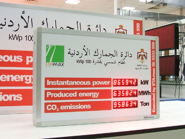 Power-Display Arabic lang ETA 2_05 dav640x