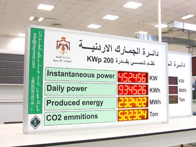 Power-Display Arabic lang Hay_08 dav640x