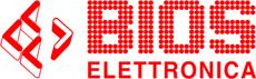 logo bios 230x